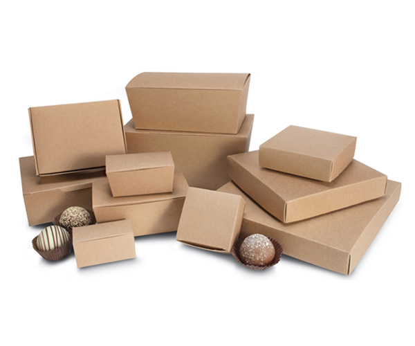 Custom Printed Eco Friendly Boxes | Wholesale Eco Friendly